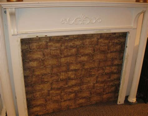 fireplace mantels add vintage charm with salvaged