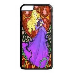 Disney Pocahontas Casing Samsung Iphone 7 6s Plus 5s 5c 4s Cases 1 my disney vhs collection disney things disney