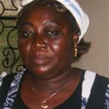 come portare a letto una donna sposata assurdo donna nigeriana incinta ma le cresce un pene