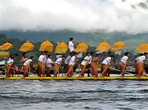 dragon boat festival 2018 stanley news 2017 stanley bay dragon boat race buzzpls