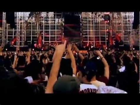 vasco concerto completo vasco concerto completo a san siro 2004