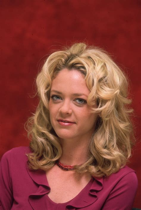 lisa robin kelly dead that 70s show star dies at age 43 lisa robin kelly dead that 70s show star dies at age 43