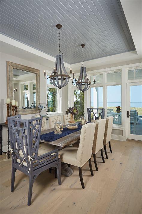 lake michigan vacation home home bunch interior