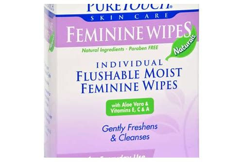 coupons for feminine wipes