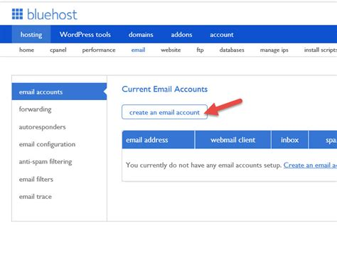 Account Search By Email How To Make A Email Driverlayer Search Engine