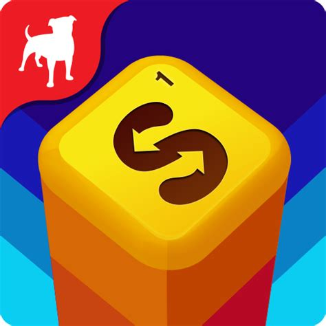 words with friends apk word streak words with friends apk from moboplay