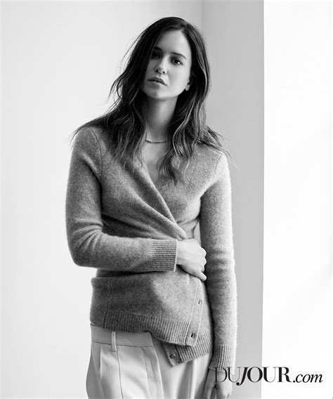 hollywood actress jobs katherine waterston on quot steve jobs quot film television