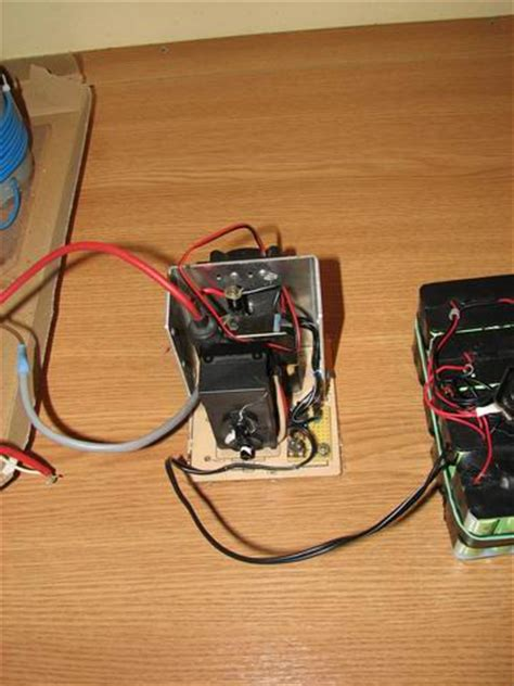 tesla coil capacitor bank tesla coil pocketmagic