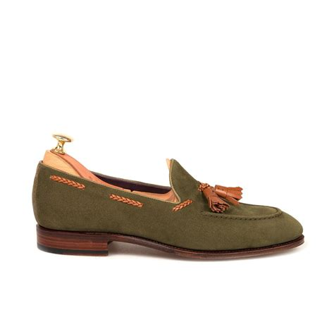 tassle loafer tassel loafers 80371 uetam