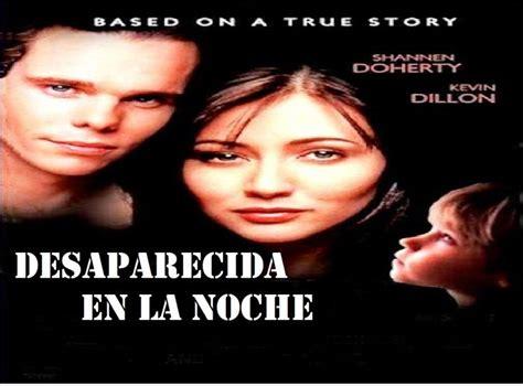 videosxxxcompletas en espaol 2015 videos xx3 gratis completas en espanol 2015 gratis ver se