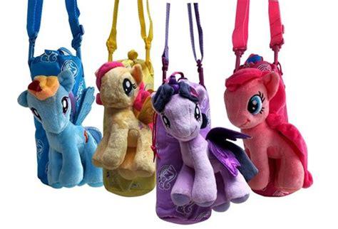 Sarung Botol Minum My Pony 3 toko bunda menjual aneka produk ibu anak serba