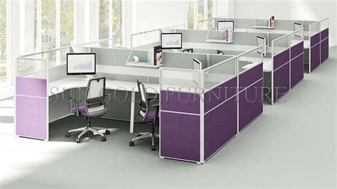 layout kantor modern kantor desain modern penjualan panas workstation kantor