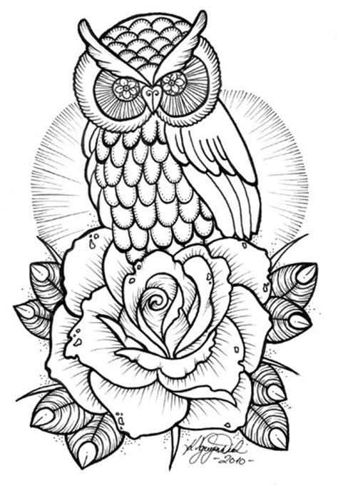 tattoo designer online kostenlos ausmalbilder kostenlos kinder halloween malvorlagen
