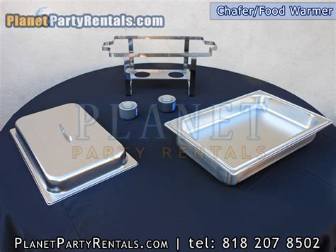 table and chair rentals san fernando valley rental equipment tents canopy patioheaters chairs