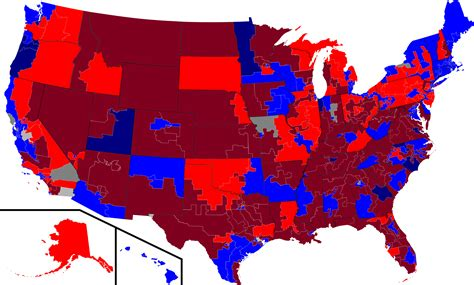 house votes file 112th united states congress 2nd session house vote 659 svg wikipedia