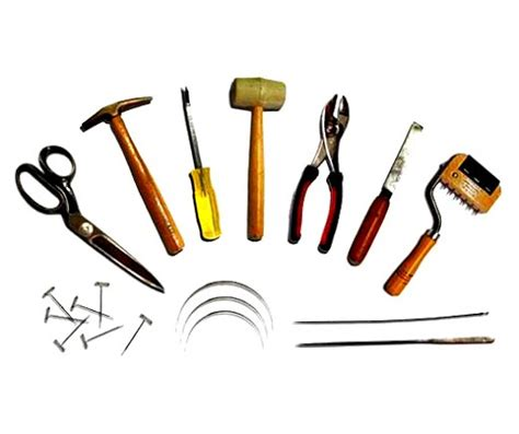 Doctor Instruments Pictures Cliparts Co