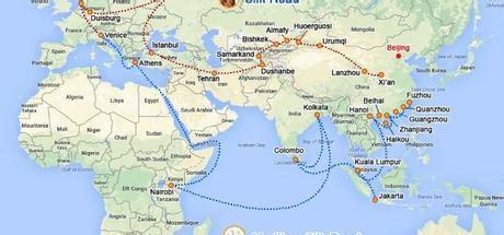 conflitti e geopolitica...rischio ww3?