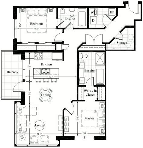 bentley luxury condos in edmonton 2 bedroom new condo