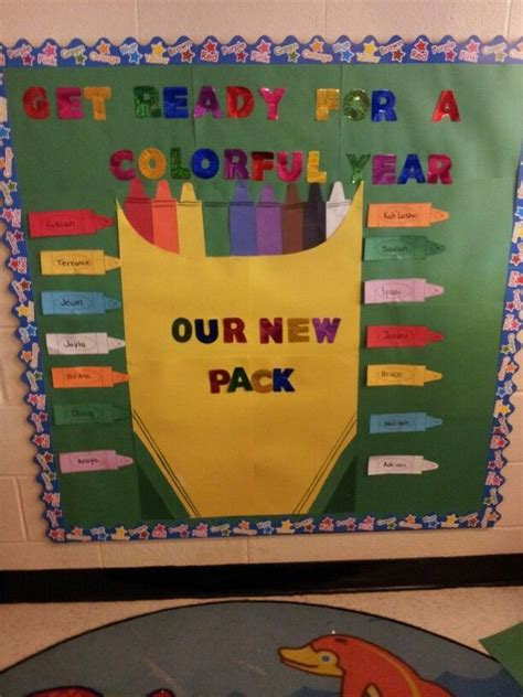 kindergarten themes for back to school 839 best images about kids bulletin boards church on