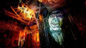 netherworld haunted house tripsmarter