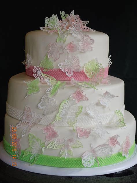 Hochzeitstorte Classic by Kuchen Und Torten Belletti 180 S Partyservice Mietkoch