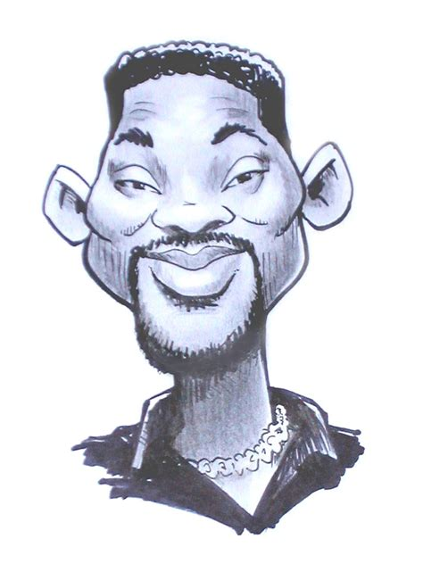 Caricature Drawers by Caricatures Caricatures By Rick