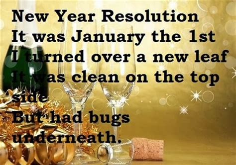 happy new year 2015 poem image gallery new year 2015 poems