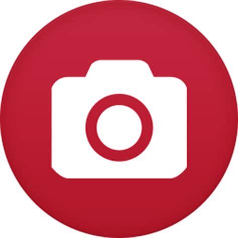 ไอคอนกล้อง ico,png,icns,ไอคอนฟรีดาวน์โหลด