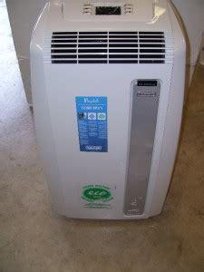 costco room air conditioner portable air conditioning units portable air conditioning units at costco