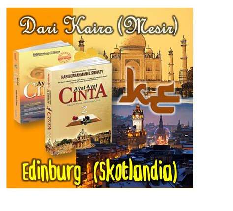 download mp3 ayat ayat cinta 2 ayat ayat cinta 2 dari kairo ke edinburg