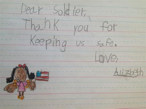 where can i send cards to soldiers images of where can i send cards to soldiers