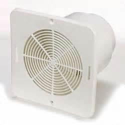 bathroom exhaust fan soffit vent bathroom soffit exhaust vent 6 3 4 quot white rona