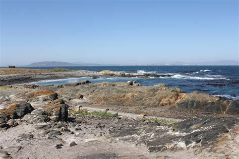 the robben island experience live and let s fly