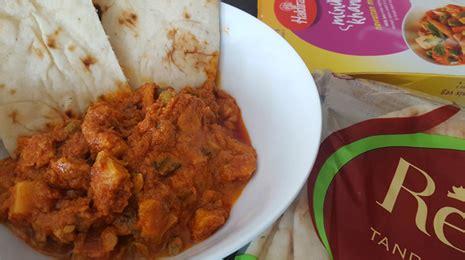 cuisiner indien 224 montr 233 al sans se compliquer la vie