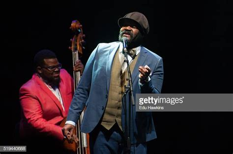 gregory porter religion gregory porter stock photos and pictures getty images