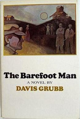 barefoot writer wikipedia the barefoot man novel wikipedia