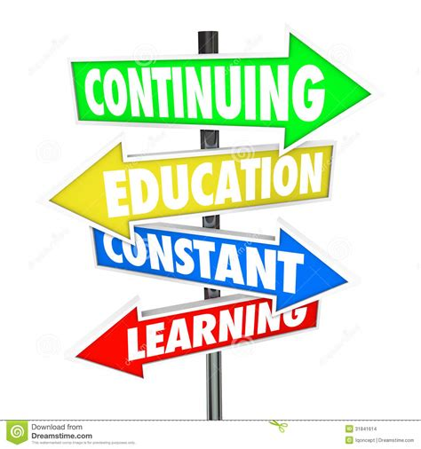 education and training clipart clipart 18 adult education clip art icon images continuing