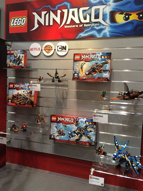 New Set toys n bricks lego news site sales deals reviews