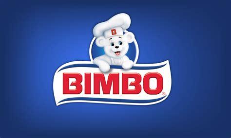 La Bimbo by Bimbo M 225 S De 7 Mil Rutas De Venta En Estados Unidos