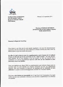 Modele De Lettre Mutuelle Obligatoire Entreprise Modele Attestation Employeur Pour Mutuelle Obligatoire Document