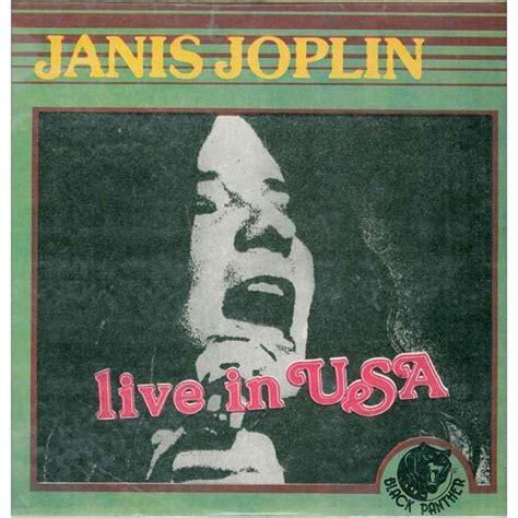 Janis Joplin Mercedes Mp3 by Janis Joplin Try Mp3 Specensong