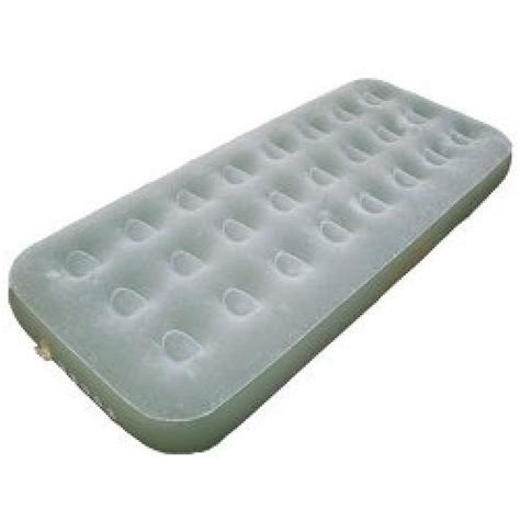 Coleman Mattress Repair Kit by Coleman Comfort Bed Single Airbed 20 Norwich Cing