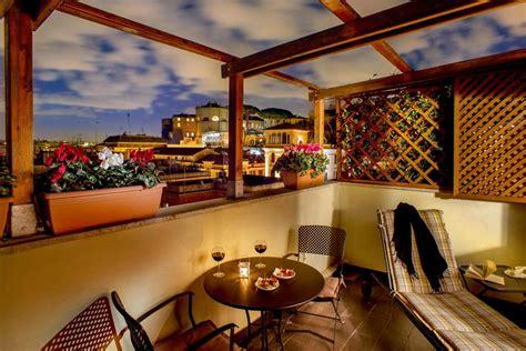 hotel best western a roma best western rome