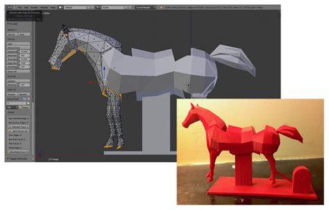 blender tutorial for 3d printing 187 march 2014 meeting blender 3d printing providence