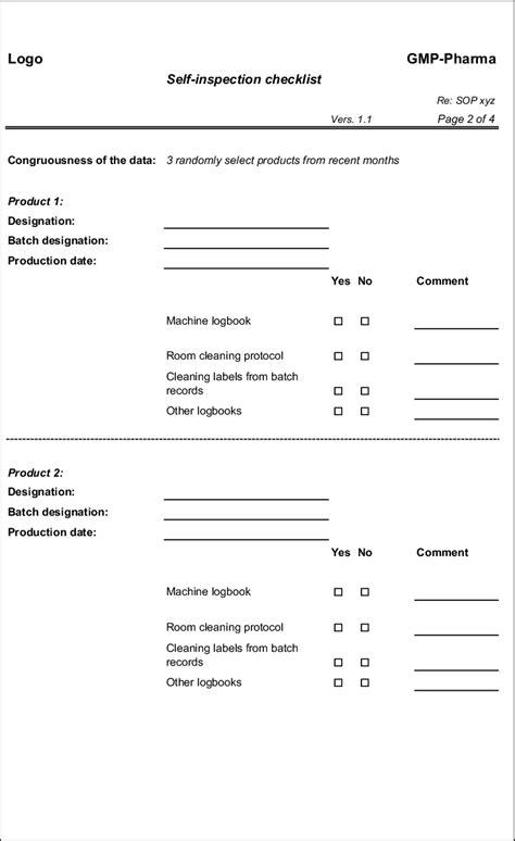 20 corrective form template hazard