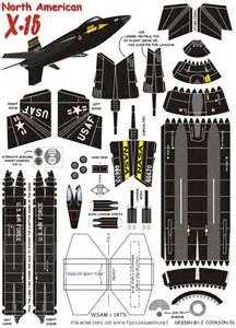 Minecraft Kids Craft - 607 best airplane papercraft images on pinterest paper models paper crafts and paper toys