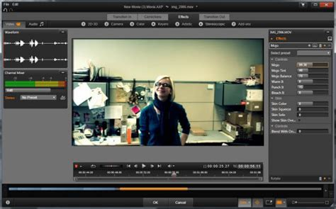 the best editing software 11 best editing software platforms