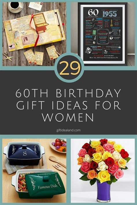 Great  Ee  Th Ee    Ee  Birthday Ee    Ee  Gift Ee    Ee  Ideas Ee   For Her Gifts For