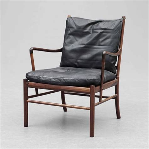 Colonial Chairs by Colonial Chair Pj 149 Design Objects 4104750 Bukowskis
