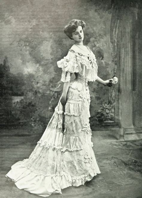 womens 1904 hairstyles 1000 images about couture maison drecoll on pinterest